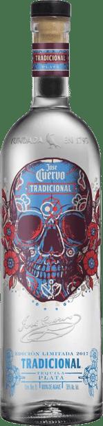 botella-tradicional-akamba