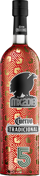botella-tradicional-edicion-2018