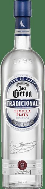 botella-tradicional-plata