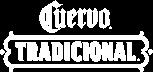 tradicional-logo-blanco